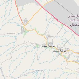 القصب على خريطة المملكة العربية السعودية خريطة الموقع الوقت المحدد