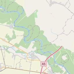 Osijek Bizovac Udaljenost Između Gradova Km Mi Voznju Cesta