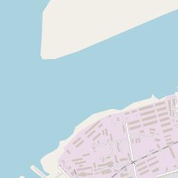 нас фото алеутский переулок г хабаровск собрали самые частые