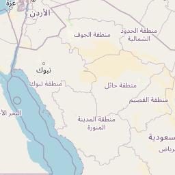 الرياض حالة عمار المسافة بين المدن كم ميل اتجاهات القيادة طريق