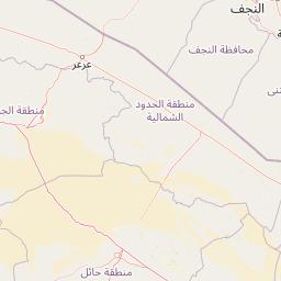 الرياض المدينة المنورة المسافة بين المدن كم ميل اتجاهات القيادة طريق