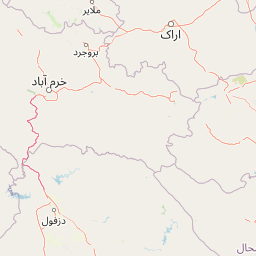 بغداد البصرة المسافة بين المدن كم ميل اتجاهات القيادة طريق